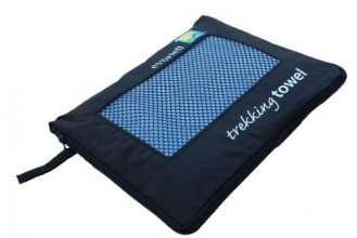 Evonell Sports Towel Sporthandtuch
